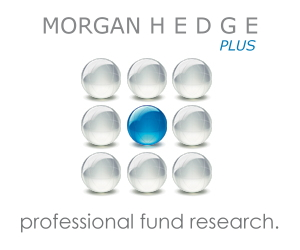 Your source for professional fund research