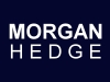 Morgan Hedge Fund Database