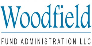 Woodfield Fund Administration, LLC